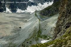 glacier_blanc_1_