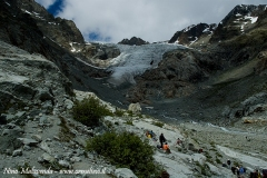 glacier_blanc_2_