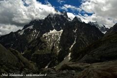 glacier_blanc_3_