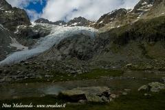 glacier_blanc_4_
