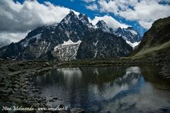 glacier_blanc_6_