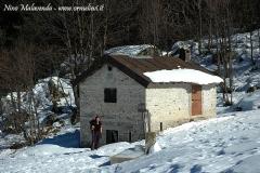 rifugio_garelli_5_