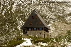 rifugio_garelli_8_
